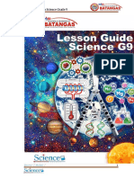 Lesson-Guide-G9- Q2 M1 Chemistry on template final (5).pdf