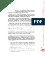 como se ha utilizado el concepto cultura.pdf