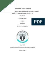 evidence project iv semester apr 2018.docx