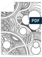 Abstract-Coloring-Page-for-Adults.pdf