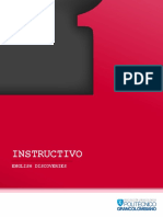 Instructivo English Discoveries Virtual 2018 (1)
