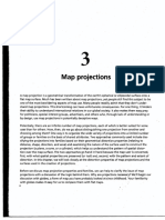 mapuse_map_projections.pdf