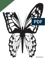 butterfly.pdf