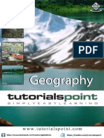 geography_tutorial.pdf