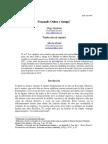 Dialnet Foucault 5012620