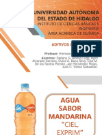 Agua sabor mandarina.pptx