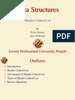 A967517734_24017_22_2018_10. Header Linked List (2 files merged).pdf