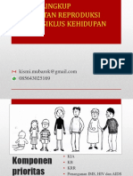 91710521-Makalah-Leptospirosis