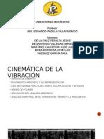 CINEMATICA-DE-LA-VIBRACION (1) (1).pptx