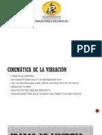 Cinematica de La Vibracion (1) (1)