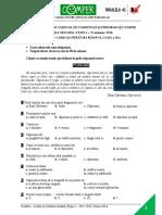 subiect_si_barem_limbaromana_etapai_clasaiii_15-16.pdf
