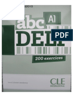 ABC_DELF_A1.pdf