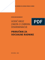 Vodic kroz zakon o zabrani diskriminacije - Prirucnik za socijalne radnike.pdf
