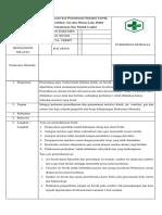 329842317-8-5-1-2-SOP-Pemeliharaan-dan-Pemantauan-Instalasi-Listrik-Air-Ventilasi-Gas-dan-Sistem-Lain-Bukti-Pemantauan-dan-Tindak-Lanjut-Copy-docx.docx