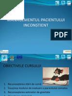 MANAGEMENTUL COMEI final.pptx