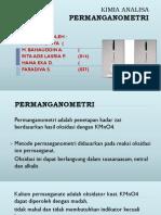 Permanganometri.pptx