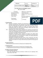 FO 1_ Rencana Pelaksanaan Pembelajaran A1 (PDTM)