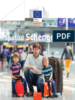 schengen_brochure_dr3111126_ro.pdf