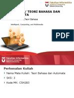 1. Pengantar Teori Bahasa.pptx