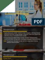 PPt Spektrofotometri [Autosaved]
