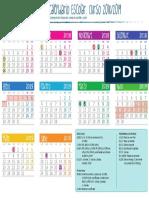 1532519484-calendario_2018-2019-1