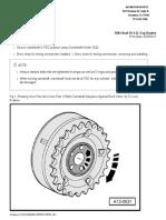 S4 Timing.pdf