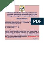 advt_18_19.pdf