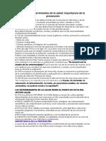 Resumen Factores determinantes de la salud.docx