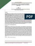 Jurnal Abu Bakar Hasil Review perbaikan 2017.doc