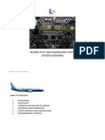 737 Ng - System Diagram Book