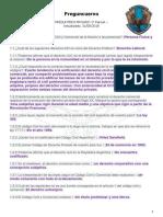 PRIVADO 1 PARCIAL.pdf