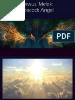 Peacock Angel.pdf