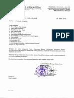 Kalender-Akademik-TA-2018-2019.pdf