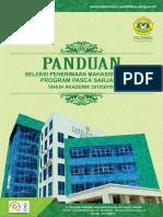 52k2ADw.pdf