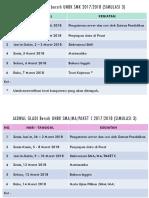 Jadwal Gladi Bersih.pdf