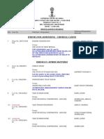 M_R_1_1_8296.pdf