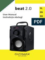 OV-Soundbeat_20_manual.pdf