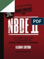 board buster (1).pdf