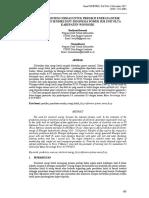 1324-5370-1-PB.pdf
