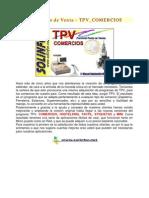 TPV_COMERCIOS