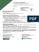 uputstvo_soluvage_20-20-20_mgo_te.pdf