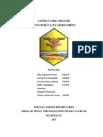 LAPORAN KERJA PRAKTEK (OUR).docx