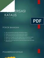 POLIMERISASI KATALIS.pptx