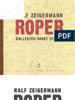 Roper by Ralf Zeigermann