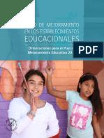 PME 2018 Orientaciones.pdf