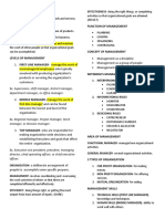 IMREVIEWER.docx