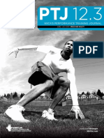ptj1203.pdf