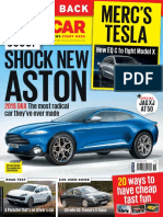 Autocar UK 05 September 2018 download.pdf