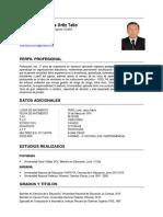CVITAE-WILDERORTIZ - COMPLETO - copia.docx