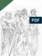 The-A-team_finalcut.pdf